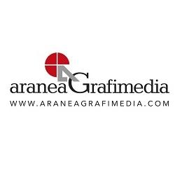 Aranea Grafimedia 250x250