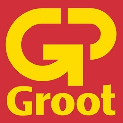 Gp Groot 250x250