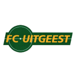 FC Uitgeest