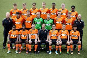 FC Volendam tweede bevestigde Nederlandse profclub op ICGT 2018!