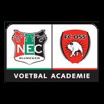 NEC/FC Oss
