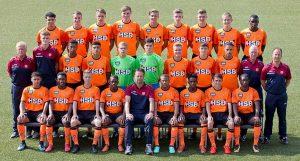 FC Volendam completeert deelnemersveld ICGT 2019!