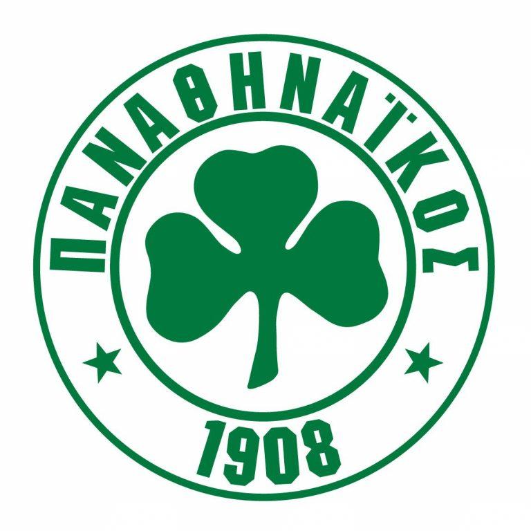 Panathinaikos keert terug naar het ICGT!