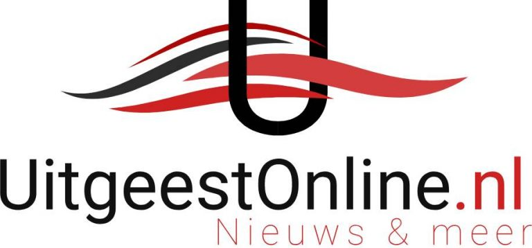 uitgeestonline.nl sponsor ICGT