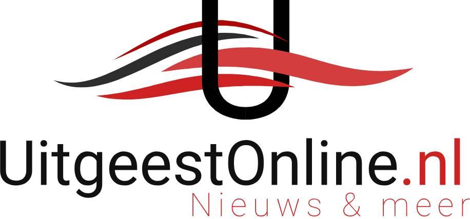 Trots! UitgeestOnline.nl sponsor en mediapartner van het ICGT