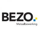 Bezo-300x300-100x100@2x