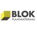 Blok-Plaatmateriaal-1-100x100@2x