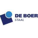 De-Boer-Staal-300x300-300x283