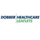 Dobber-Healthcare-300x300-150x150@2x