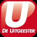 Uitgeeser-logo-100x100@2x