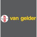 Van-Gelder-200x200-100x100@2x
