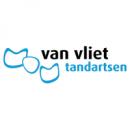 Van-Vliet-Tandartsen-100x100@2x